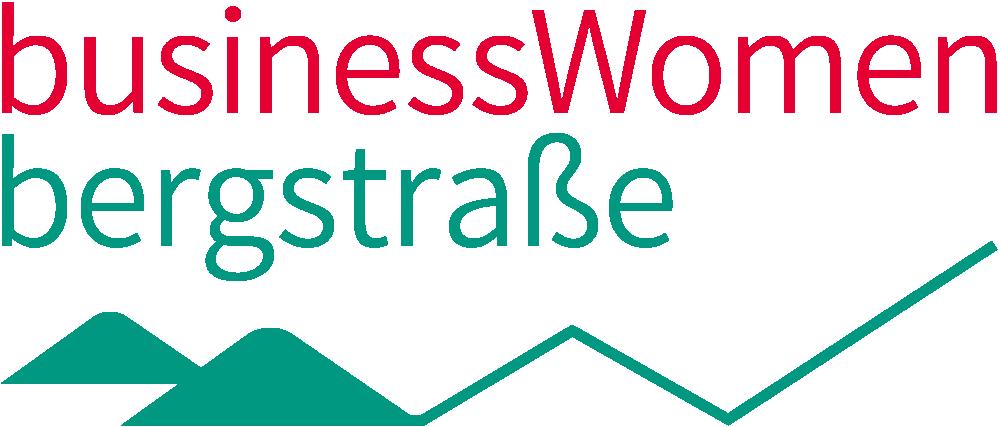 businesswomen-bergstrasse